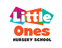 Little Ones Nursery School