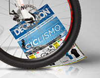 Decathlon - Quinzena do Ciclsmo 2016