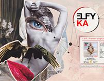 Elfy Ka    [ Website ]