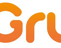 Gruppidoo - Logo Design