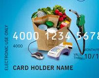 CUB - Debit Card