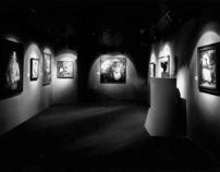 museum.exhibit