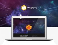 Webnova Design