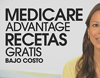 Latino Media Works- MetroPlus Medicare spot