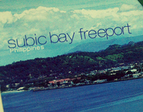 Subic Bay Metropolitan Authority