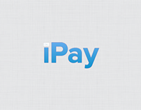 iPay (Ahora Clip)