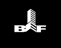 Black Executive Forum, Miami     Batten Fellows Program
