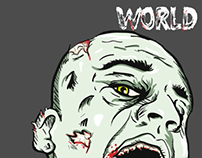 World Zombie