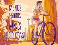 Posters | Editora Mol