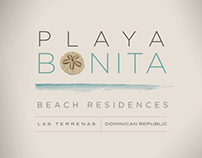 Playa Bonita Residences Brochure