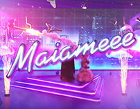 Maiameee