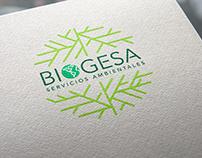 Biogesa. Servicios Ambientales