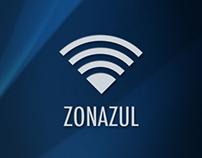 TGI: App Zonazul