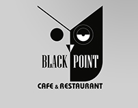 Black Point Cafe & Restaurant
