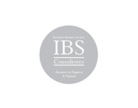 IBS CONSULTORES