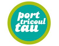 PortTricoulTau