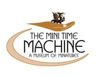 Mini Time Machine :30 Spot