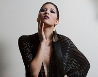Ghabriello Fernando Designer Portfolio