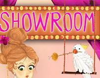 Private Showroom