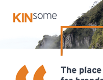 KINsome