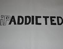 iPaddicted – Stop Motion