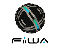 FiiWA - Physical Gaming Equipment for Visually Impaired