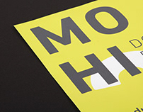 MOHI – MOBILER HILFSDIENST DORNBIRN