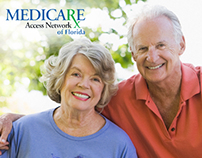 Preserving Medicare Part D