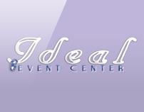 Ideal Event Center