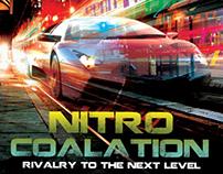 Nitro Coalation movie poster