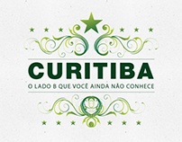 Curitiba Lado B