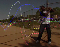Hack-A-Bat: The Ryan Howard Speed Test
