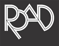 ROAD - Road Open to Art & Design