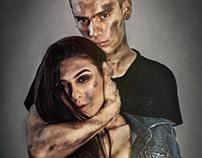 Cveti and Nasko