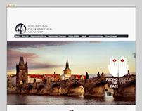 International Psychoanalytical Association IPA