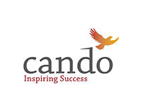 Economic Development Officers - Cando
