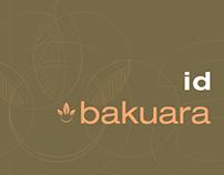 ID Bakuara