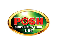 Posh Beauty Clinic