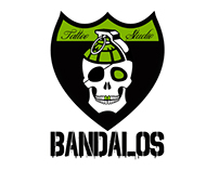 Bandalos Tattoo Studio