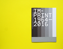 IM-PRINT Catalogue