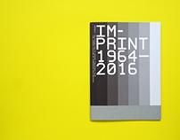 IM-PRINT Catalogue