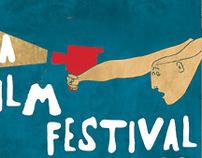 Tacoma Film Festival 2010