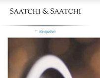 Saatchi & Saatchi Sony Support