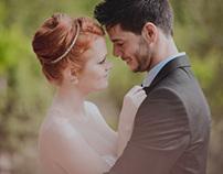 Yair & Anna