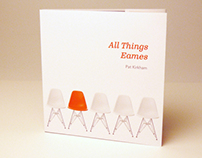 All Things Eames
