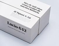 Lucio 642
