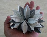 Geometry PG Sem.2