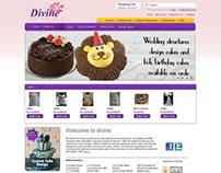 www.divine.lk