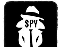 SPYonReality