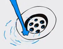 Water Conservation | Animated shorts